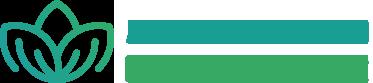 Logo- Ayurveda-Kalari-Massagen.de